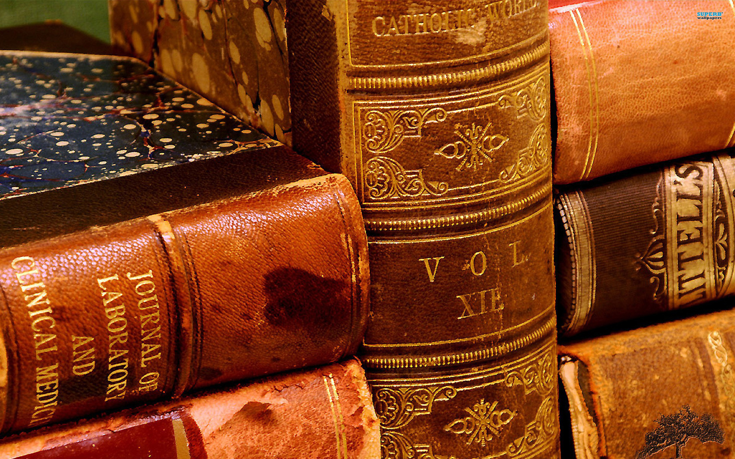 old-books-photography-2399781[1]