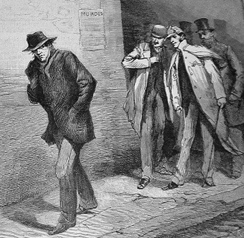 JacktheRipper1888[1]